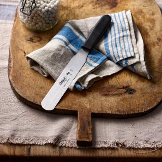 Palette Knife for Spreading