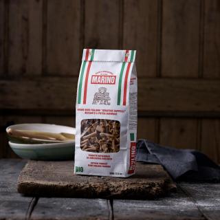 Mulino Marino Organic Dried Mista (Mixed)