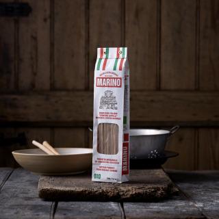 Mulino Marino Organic Dried Spaghetti, 500g