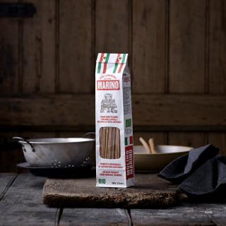 Mulino Marino Organic Dried Linguine