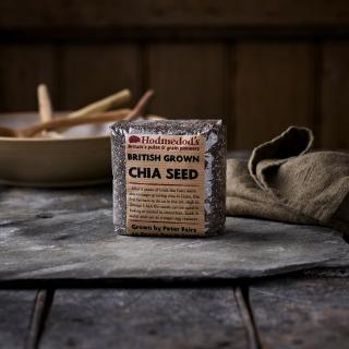 Hodmedod's British Grown Chia Seed