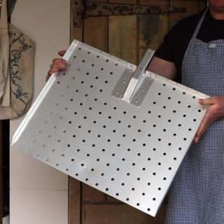 Peel for Deck Ovens