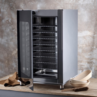 Proving Cabinet, 8 Tray