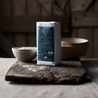 Foricher Siegle T170 CRC (Wholemeal Rye Flour)