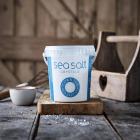Cornish Sea Salt Original Crystals, 500g