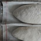 Couche Proofing Linen for Baguettes