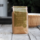 Gilchester Organic 100% Whole Wheat Flour