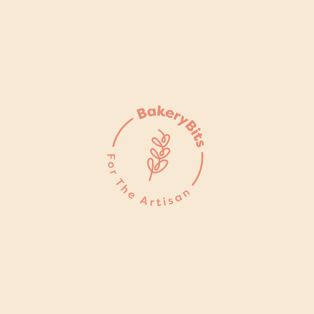The Welbeck Bakehouse